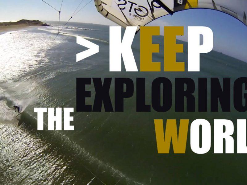 keep exploring the world 800x600 - Keep Exploring the World