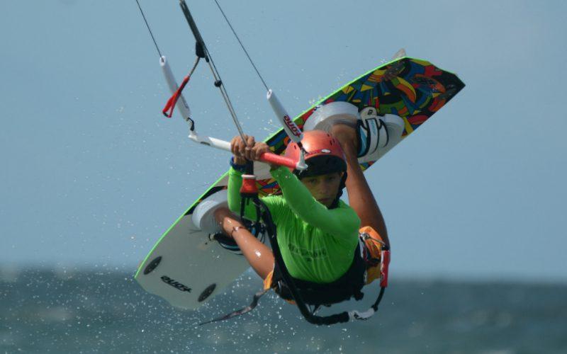 mika cover 800x500 - Mikaili Sol: Brazilian Kite Prodigy