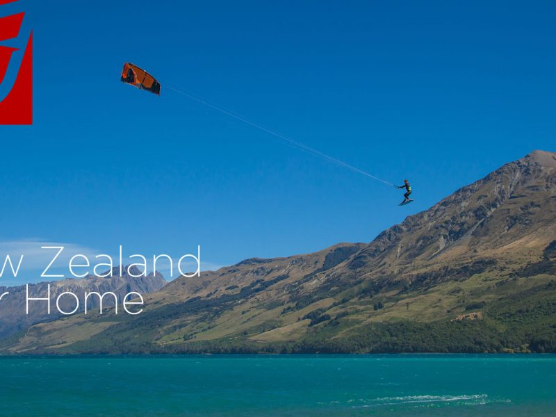 new zealand our home1 800x600 - New Zealand: Our Home
