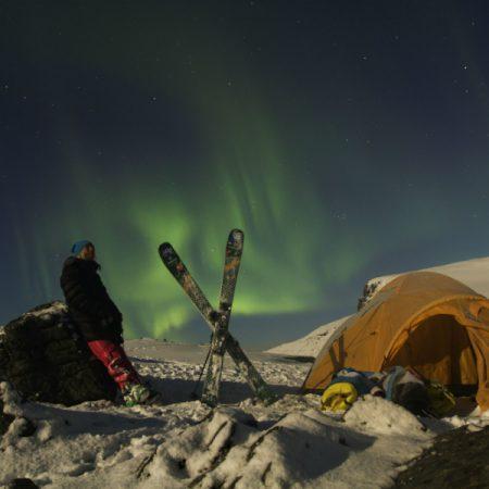 nordt 450x450 - An Easter Snowkite Story
