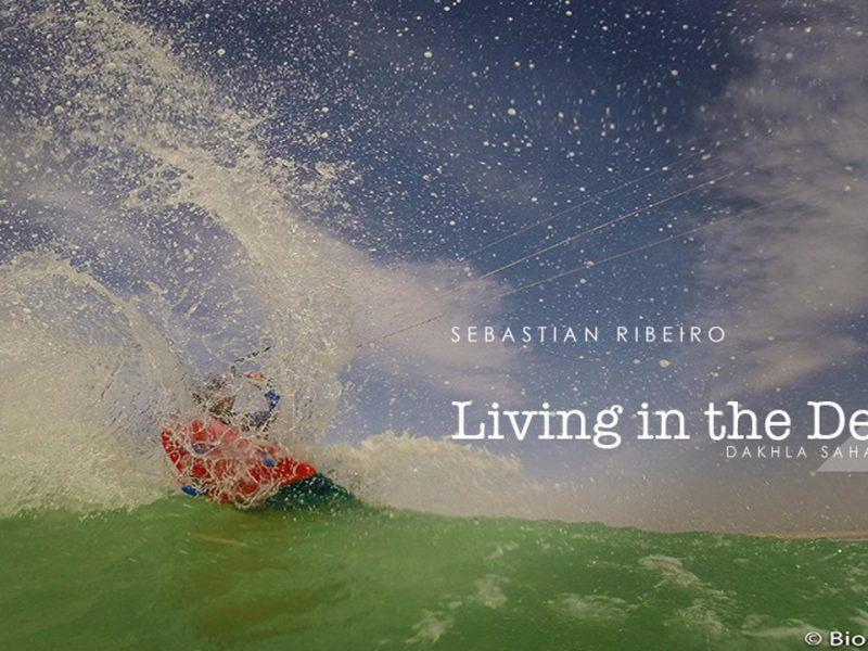 sebastian ribeiro living in the 800x600 - Living in the Desert