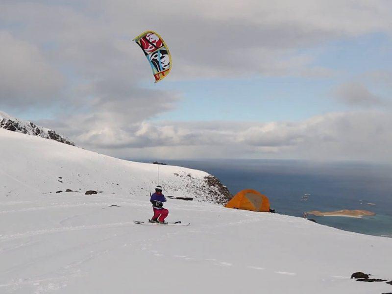 wild lofoten 800x600 - Wild Lofoten