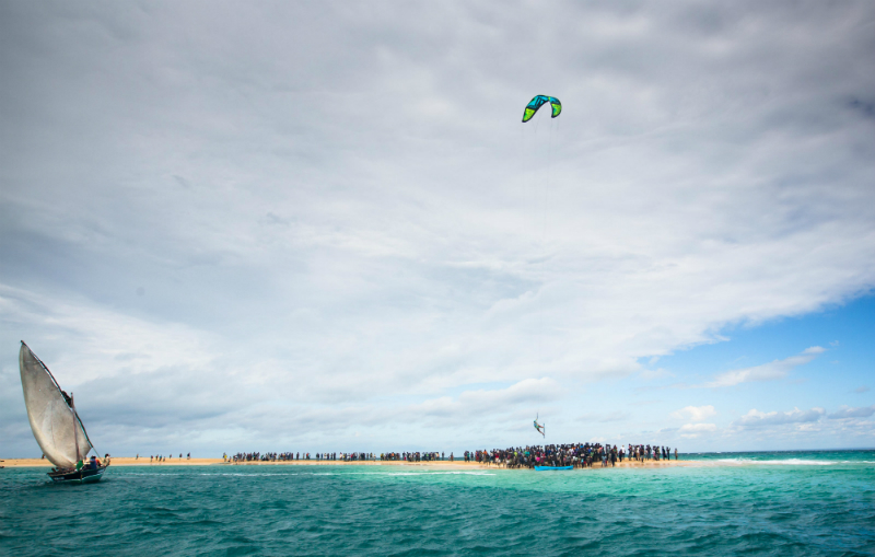 83898I9A3870 - Kiting the Quirimbas