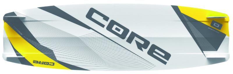 Cutout CORE Fusion2 139 bottom CMYK 300dpi1 - CORE FUSION 2