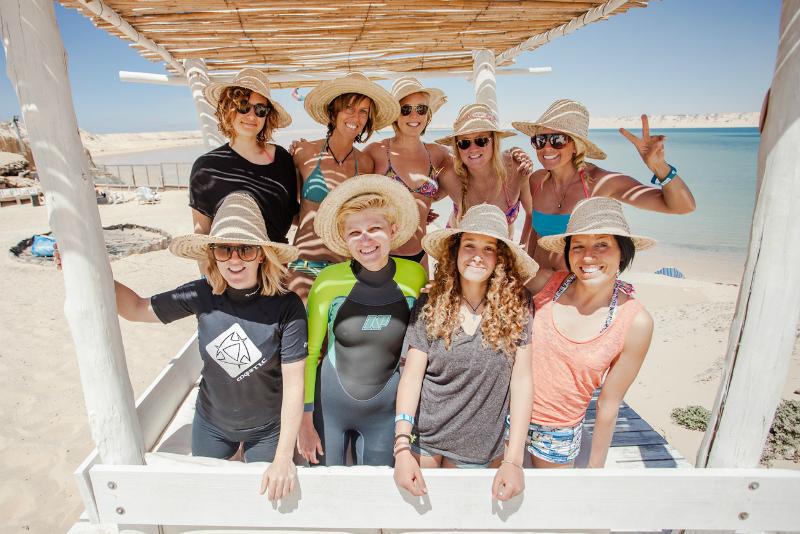 IMG 2708 2 JR - Girls are taking over the desert