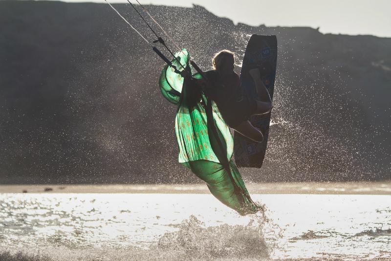 IMG 3372 JR - Girls are taking over the desert