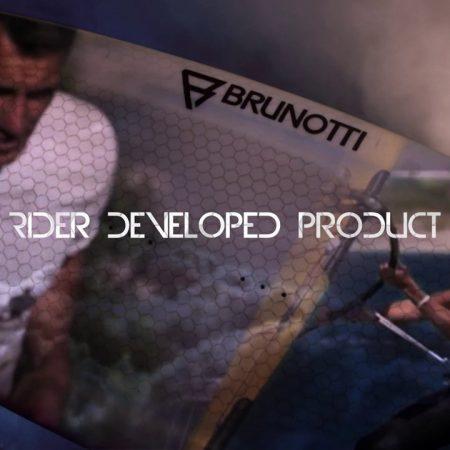 brunotti release rdp line1 450x450 - Brunotti release RDP line