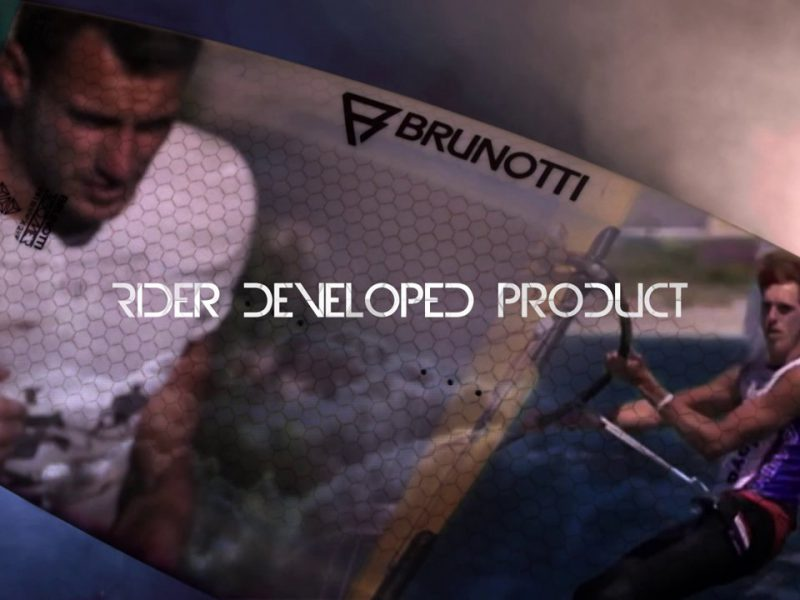 brunotti release rdp line1 800x600 - Brunotti release RDP line