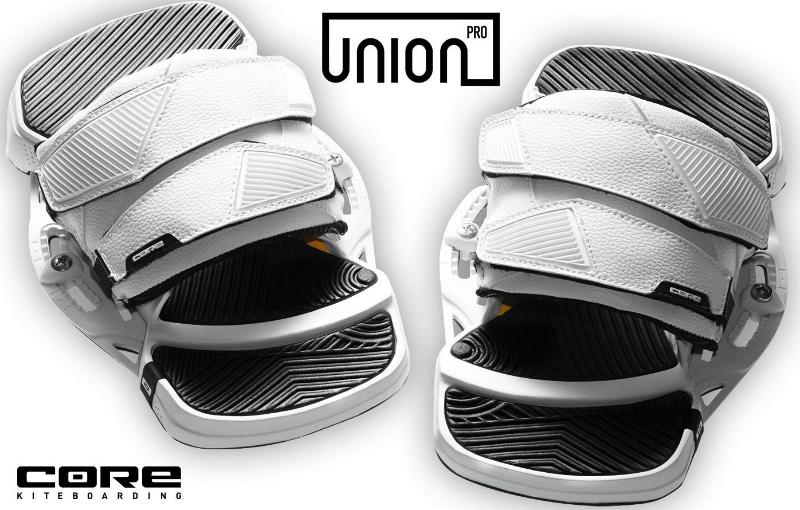 core union - CORE FUSION 2