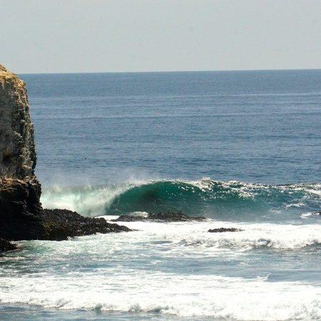 dsc07366 450x450 - Pedreira's Chilean Surf Adventure