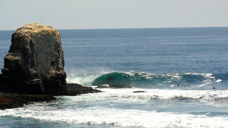 dsc07366 - Pedreira's Chilean Surf Adventure