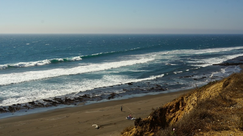 dsc07493 - Chilean Surf Adventure: part II