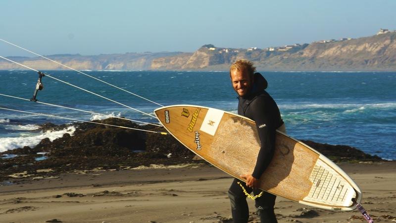 dsc07545 - Pedreira's Chilean Surf Adventure