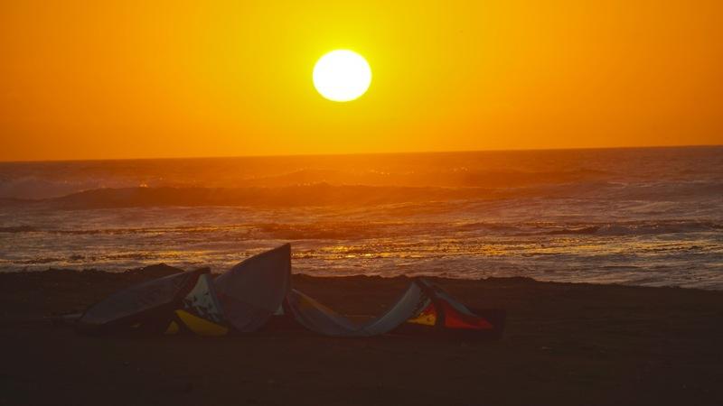dsc07579 - Pedreira's Chilean Surf Adventure
