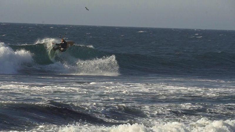 dsc07603 - Pedreira's Chilean Surf Adventure