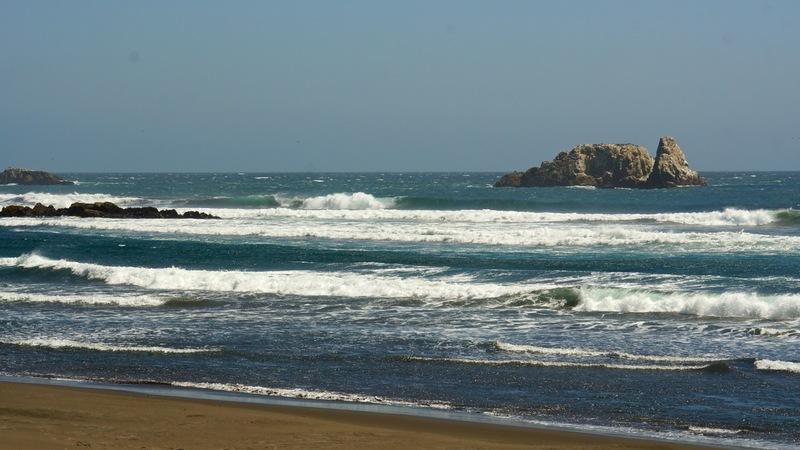 dsc07625 - Pedreira's Chilean Surf Adventure
