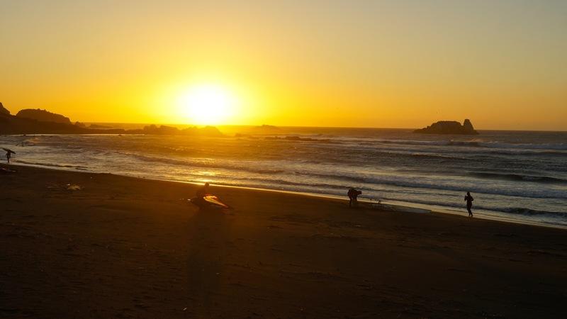 dsc07645 - Pedreira's Chilean Surf Adventure