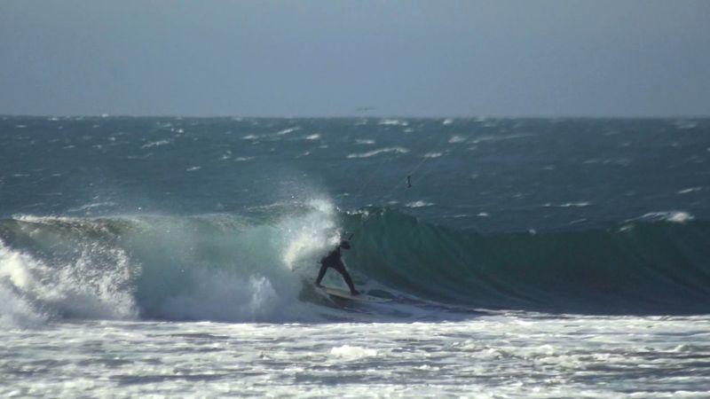 dsc07648 - Pedreira's Chilean Surf Adventure