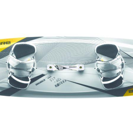 fusion2top 450x450 - CORE FUSION 2