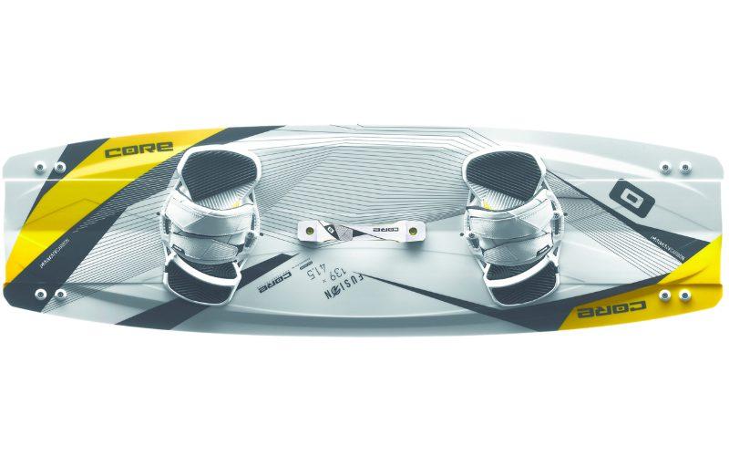 fusion2top 800x500 - CORE FUSION 2