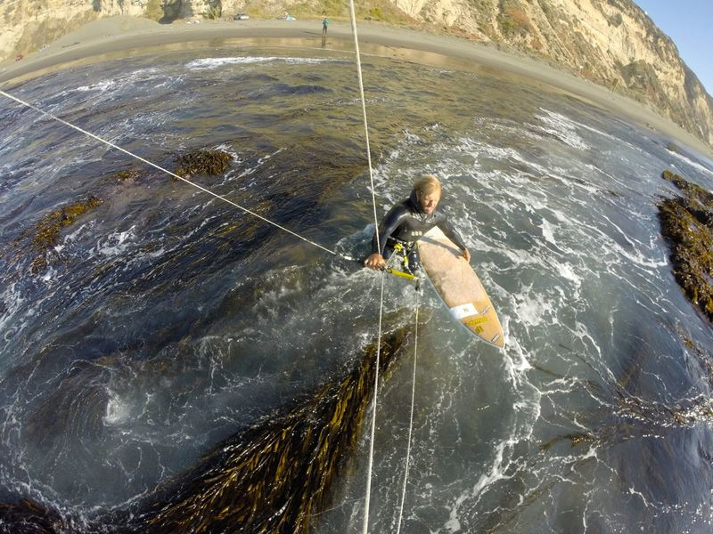 g0015593 - Pedreira's Chilean Surf Adventure