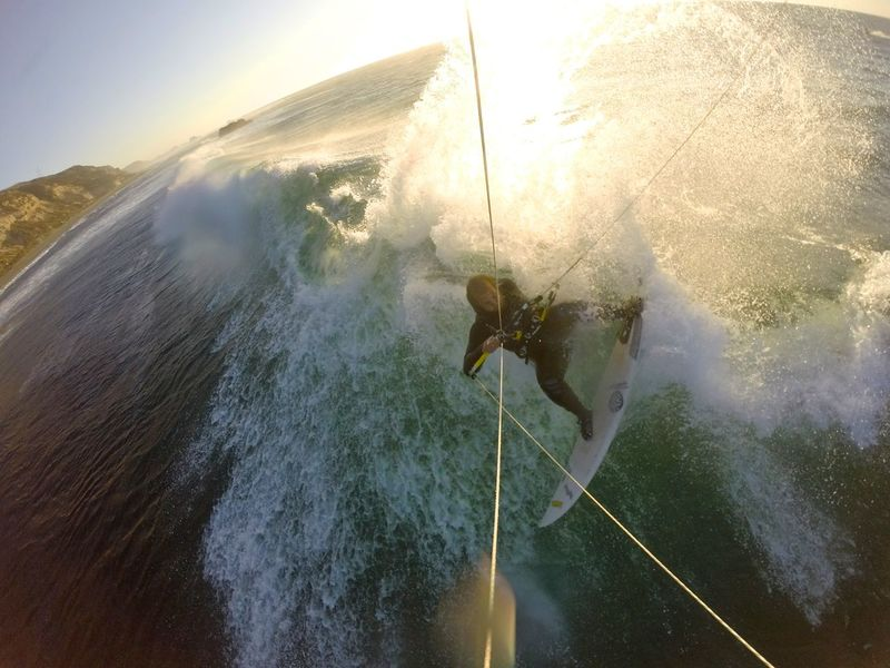 g0032567 - Pedreira's Chilean Surf Adventure