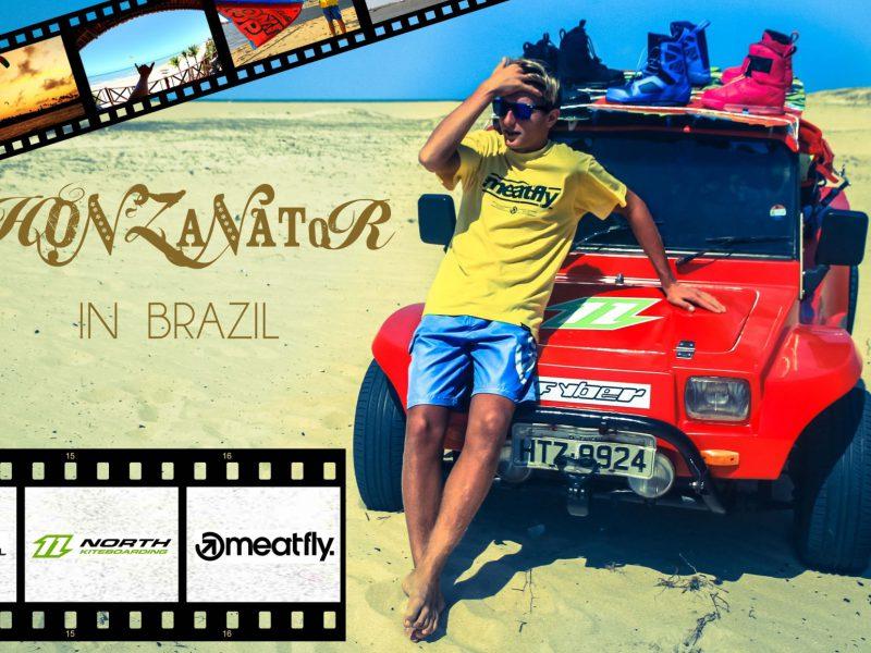 honzanator in brazil3 800x600 - Honzanator in Brazil