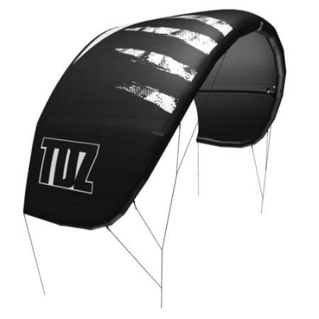ianalldredgekite2 450x450 - BWSurf release Ian Alldredge TDZ Signature Kite