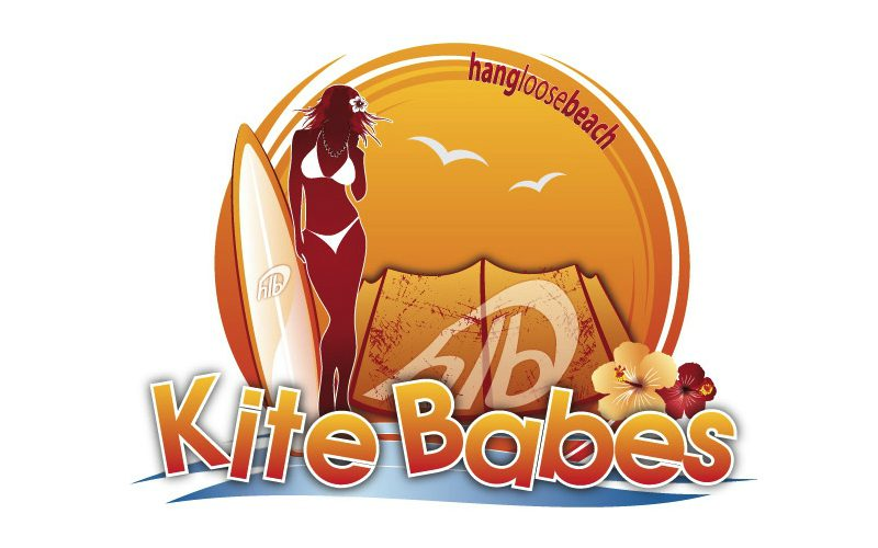 kitebabes 800x500 - KITE BABES: Hang Loose Kite Girls Camp 2015