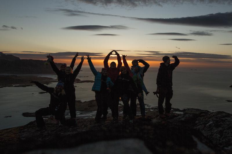 mg 0773 - Arctic Kite Camp, Lofoten