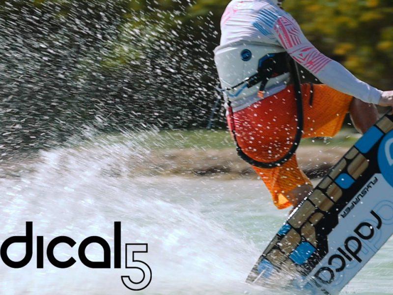 radical5 designer feature interv 800x600 - RADICAL5 - Designer & Feature Interview