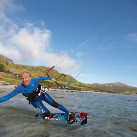 skjermbilde 2015 05 12 kl 223417 450x450 - Arctic Kite Camp, Lofoten