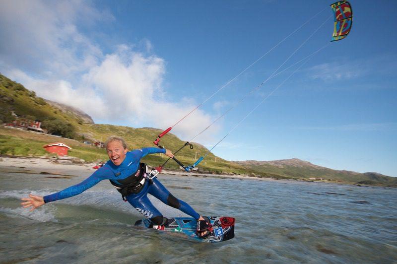 skjermbilde 2015 05 12 kl 223417 800x532 - Arctic Kite Camp, Lofoten