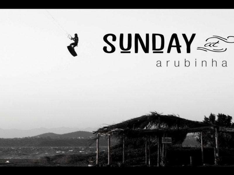 sunday at arubinha 800x600 - Sunday at Arubinha