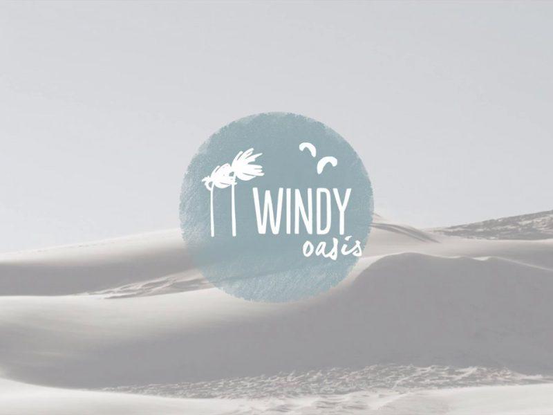 windy oasis 800x600 - Windy Oasis