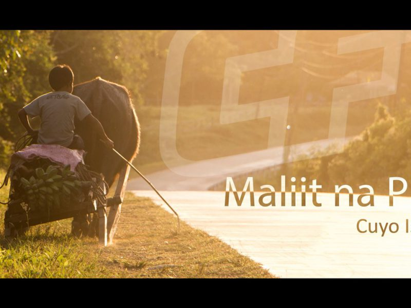 2015 maliit na pulo cuyo islands 800x600 - 2015 Maliit na Pulo, Cuyo Islands
