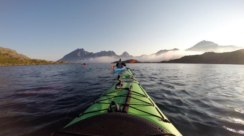 Skjermbilde 2015 06 17 kl - Back to Lofoten