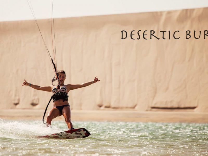 desertic burns 800x600 - Desertic Burns