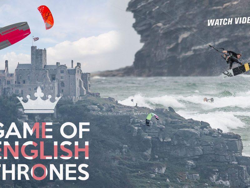 game of english thrones 800x600 - Game of English Thrones