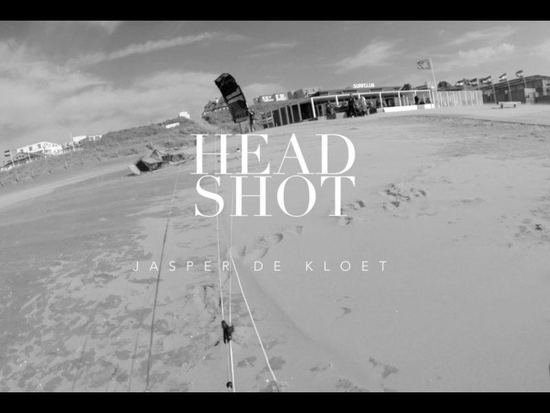 head shot megaloop1 800x600 - HEAD SHOT - MEGALOOP