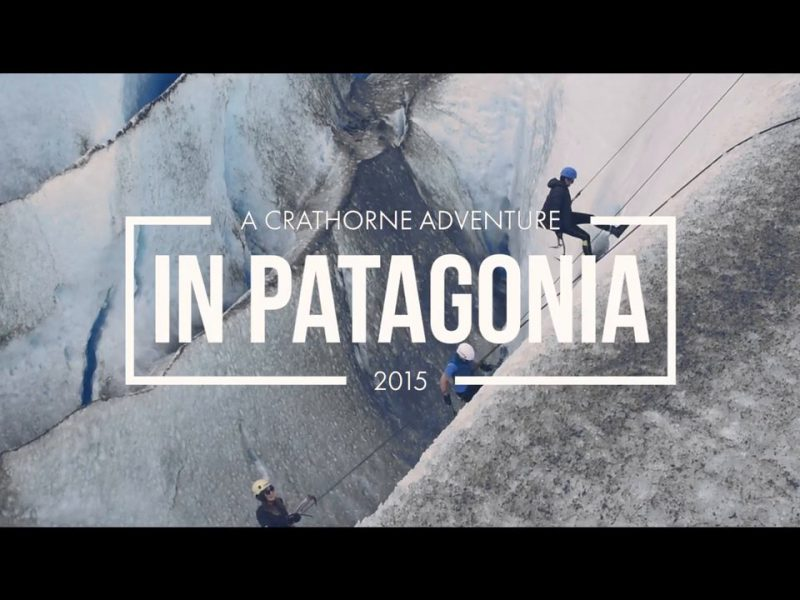 in patagonia a crathorne family 800x600 - In Patagonia - A Crathorne Family Adventure