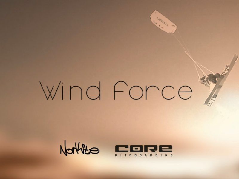 wind force1 800x600 - Wind Force
