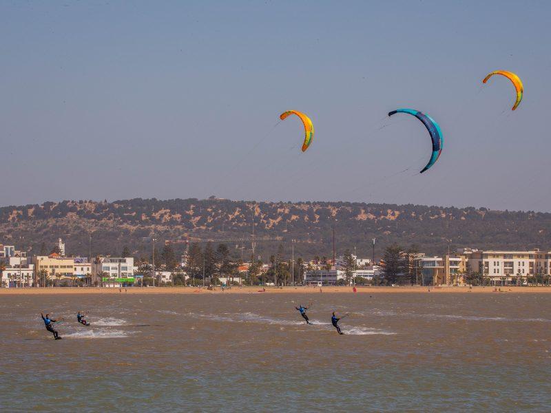 034T6036 2 800x600 - EXPLORA Watersports - Dakhla & Essaouira, Morroco