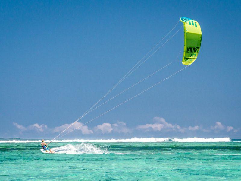 IMG 4217 5 Kopie1 800x600 - KiteGlobing - Mauritius