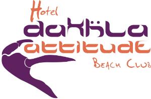 DAKHLA ATTITUDE HOTEL – Morocco