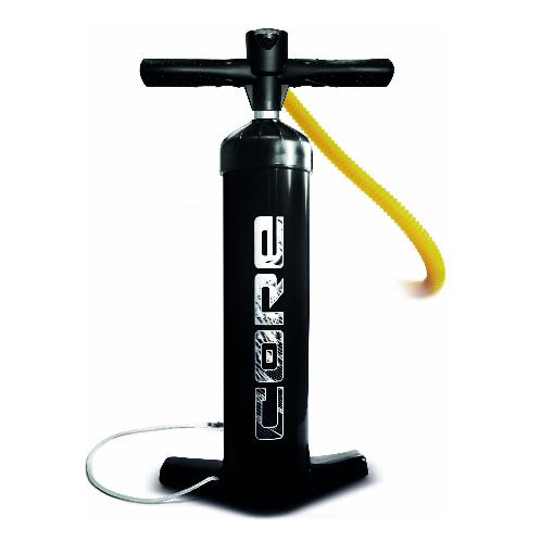 core pump FEATURE - CORE Pump 2.0