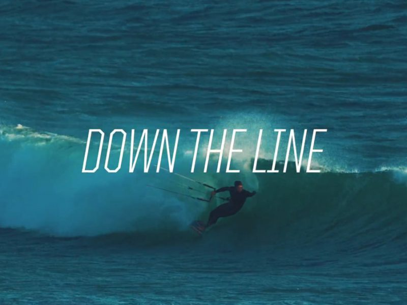 down the line 800x600 - Down the Line