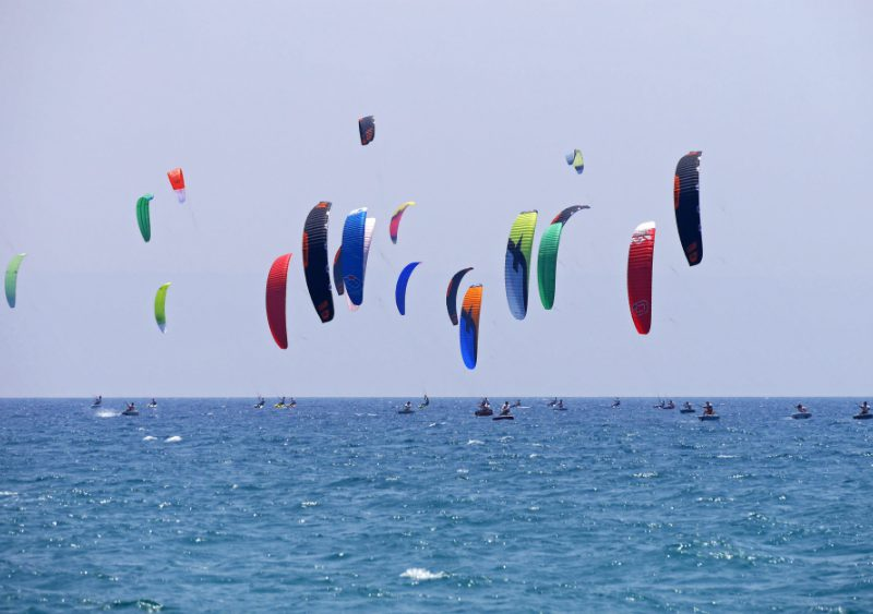 edit23 800x563 - 2015 IKA KiteFoil GoldCup – Italy