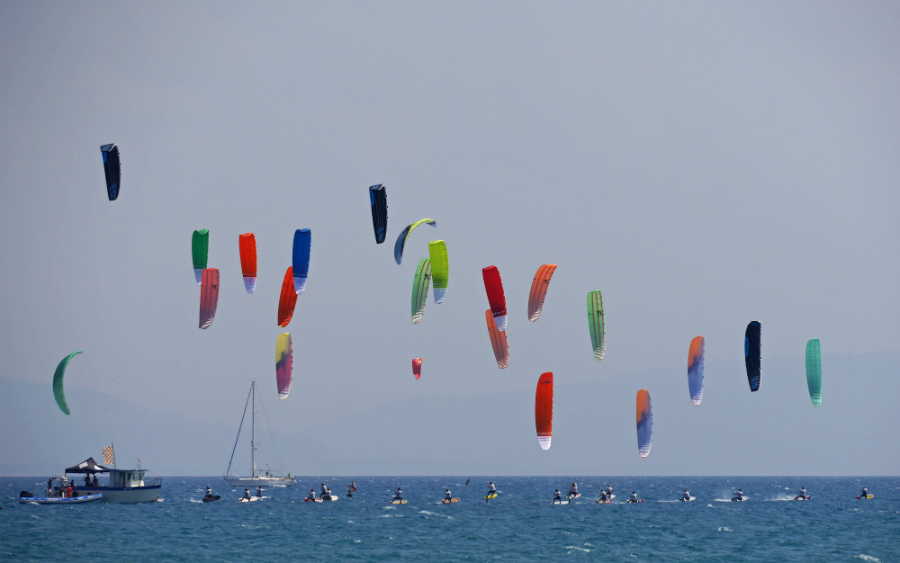 edit4 - 2015 IKA KiteFoil GoldCup – Italy