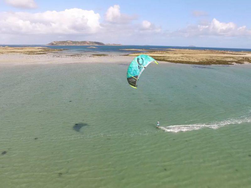 kitesurfing in bzh 800x600 - Kitesurfing in BZH